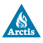 arctis